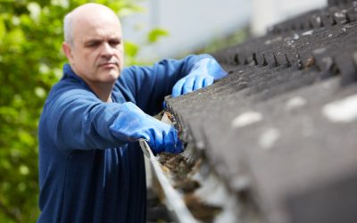 The Truth About Gutter Repair Cost
