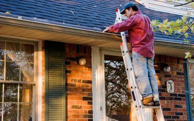 Tips on Gutter Installation